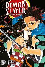 Egmont Manga My Elder Sister 2 NEUWARE