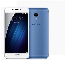 Android Meizu M3E 3GB 32GB LTE 4G Octa CoreDual Sim 5.5 en 13MP Teléfono Móvil