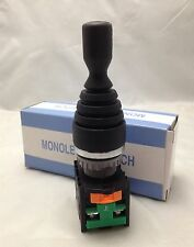 JOYSTICK  tend  TN2MR4L-4 for Up, Down, Left & Right Direction