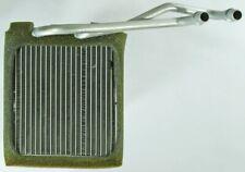APDI 9010417 Heater Core