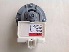 EXPRESS Whirlpool Washing Machine Water Drain Pump WFE1210CD WFE1210CS WFE1210CW