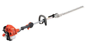 ECHO HCAS-236ES-LW MID REACH HEDGE TRIMMER