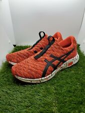 Asics HyperGEL-KENZEN Running Shoes. Men's Size 11.5 T8F0N