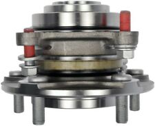 Axle Bearing and Hub Assembly Front-Left/Right Dorman 950-006