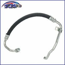 Engine Oil Cooler Line Hose Inlet Assembly For Volvo 850 C70 S70 V70,625-911