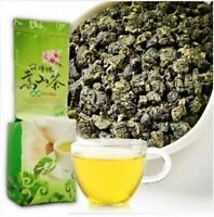 2021 Chinese Taiwan Oolong High Mountain Tea Jin Xuan Milk Oolong Tea