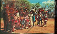 INDIAN DANCE GROUP-GROUP PHOTO---(INDIAN-448*)