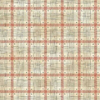 Maywood Studio From Farm Red BTY MAS8287-TR fabric