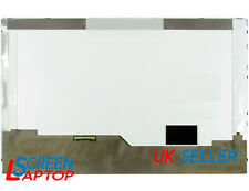"Ricambio IBM Lenovo Thikpad T410 T410i 14.1 "" WXGA+ Schermo Led LCD 42t0731"