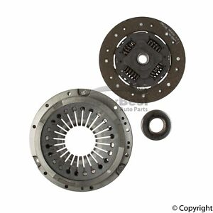 New Sachs Clutch Kit 3000950004 Porsche 911 930