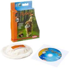 Nobby 79318 Flybee Hundefrisbee Zum Befüllen Ø 15 Cm