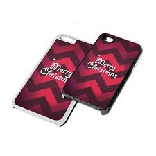 Christmas Phone Cover for your iPhone iPod iPad Samsung 4 5 6 7 5th 6th gen case