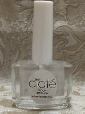 Ciate ~ Paint Pot Sequin & Glitter Grip Special Effects Polish ~ New (13.5 Ml)