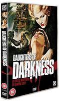 Daughters Of Darkness [DVD][Region 2]