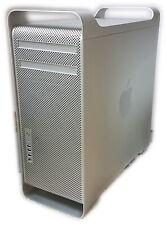 Mac Pro 1,1 2x Xeon 2.66GHz Quad Core, 12GB, 1TB, 2x Radeon HD 5770 OS X 10.11.6