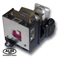 Alda PQ referenza, Lampada per Sharp xg-mb55x-l Proiettore con custodia
