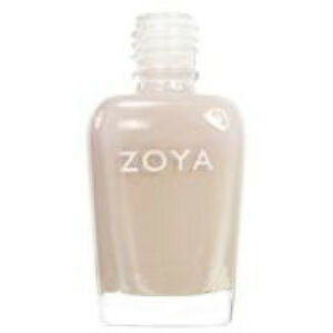 Zoya Nail Polish Charlize ZP282