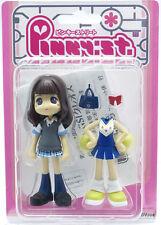 Pinky:st Street Series 2 PK004 Pop Vinyl Toy Figure Doll Cute Girl Anime Japan