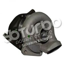 Turbo Compressore per BMW E90 320d 163 CV - 49135-05610