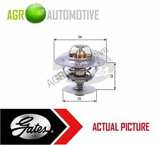 GATES COOLANT THERMOSTAT OE QUALITY REPLACE TH11287G1
