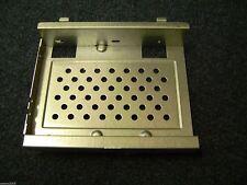 Dell Dimension 2350 2400 3000 4600 4700 Hard Drive Cage Bracket * 0T962