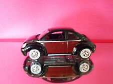 01 Custom VW New Beetle 1/64 Scale Limited Edition See Photos Below