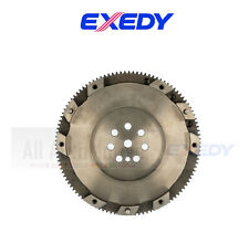 Clutch Flywheel-EX, GAS, FI, Natural Exedy FWHY01 fits 2001 Kia Optima