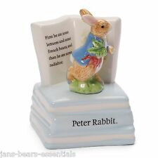 Gund - Classic Beatrix Potter - Peter Rabbit Musical - Close-Out