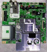 Main 79EBT000-00LZ 64617102 EBR84093701 EAX67166104(1.0) LG 65UJ630V-ZA.BEUYLJP