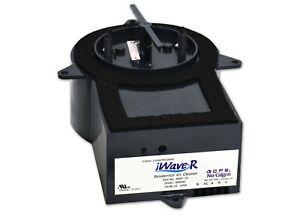 Nu-Calgon iWave-R Residential Air Cleaner, 4900-20