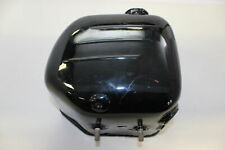 1960-67 NORTON FEATHER BED OIL TANK CHOPPER BOBBER