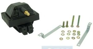 Ignition Coil   Forecast Products   5198