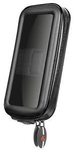 Lampa Opti-Sized soft case Extra Large (XL)