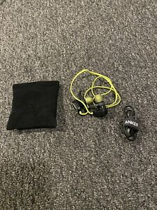Anker Soundbuds Sport Bluetooth Earbuds - Used Once