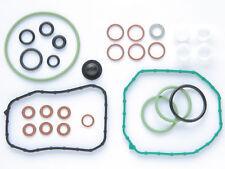 Junta Reparación Sellado Kit para Bosch VP37 Bomba de Inyección Tdi Tds 1,9 2,5