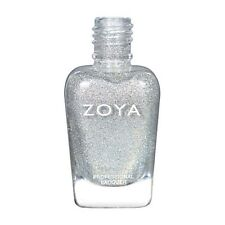 Zoya Nail Polish Alicia ZP859 Urban Grunge Metallic Holographic Collection