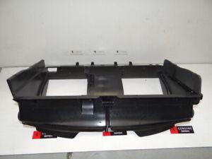 FERRARI Portofino Front Radiator Main Duct Filter Box # 328191