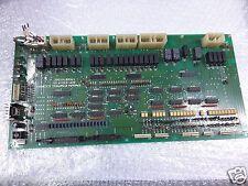 TABAI ESPEC CORP SCP-220(PIO) 17539T4100C .[ ณ-42]