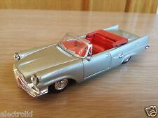 1/43 Chrysler 300E 1959 1:43 NewRay