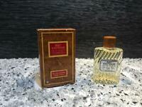 Christian Dior Eau Sauvage AS 10ml Herren - Parfumminiaturen bei flacons24