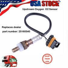 O2 Oxygen Sensor for Chevrolet C K 1500 2500 Blazer Astro Yukon 92-94 Upstream