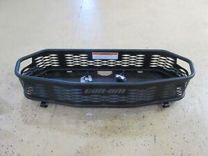 OEM 2013-2021 OEM Can-Am Defender Maverick Outlander Heavy Duty Basket 715001215