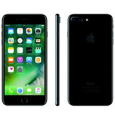 Telefono movil smartphone Apple iPhone 7
