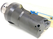 New Surplus Komet Carbide Insert Indexable Coolant Drill ABS-80 69.25mm
