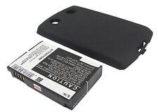 Premium Batería Para Blackberry Curve 8900, D-x1, 8900, Bat-17720-002 Nuevo