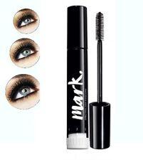 AVON Mark Spectra Lash Mascara schwarz bis zu 8x mehr Volumen NEU 3-fach Effekt