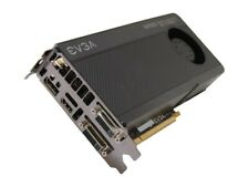 EVGA GeForce GTX 660 Ti 3GB SuperClocked+ Graphics Card 03G-P4-3663-KR