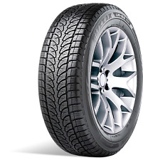 Offerta Gomme 4x4 Suv Bridgestone 255/55 R19 111H BLIZZAK LM80 EVO RPB XL M+S pn