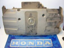 1998 Acura RL top engine panel cover