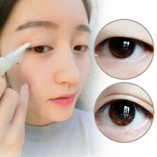 Instantly Eye Lift Double Eyelid Glue Invisible eyelid Long lasting Eye Makeup